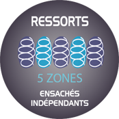 ensaches-5zones